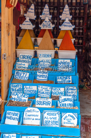 oriental spices for sale in the