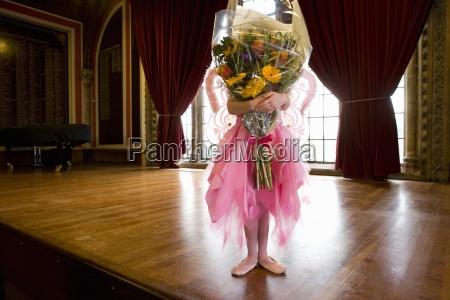 ballerina girl 10 12 obscuring face