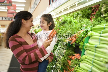 mother and daughter 4 6 shopping