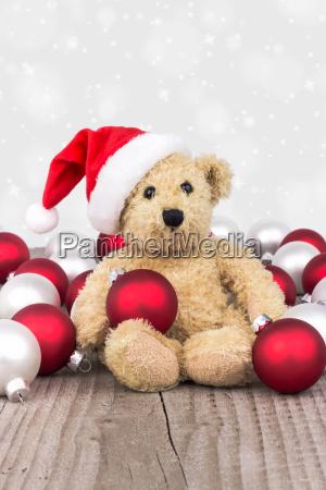 animals teddy bear teddybear christmas toys