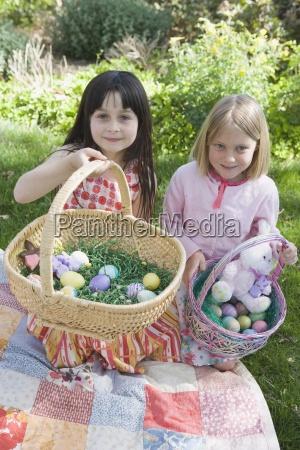 patchwork quilt sleeveless dress innocence skirt
