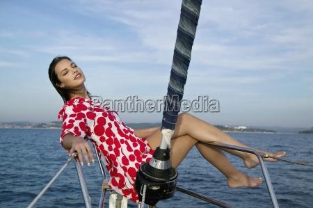 horizontal travel nautical vessel non urban