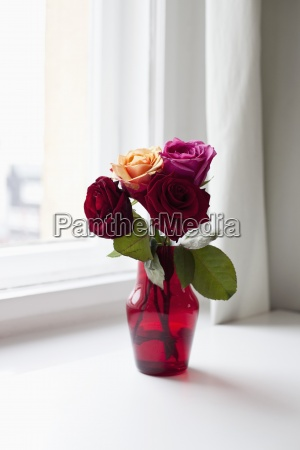 unknown bouquet color day flower freshness