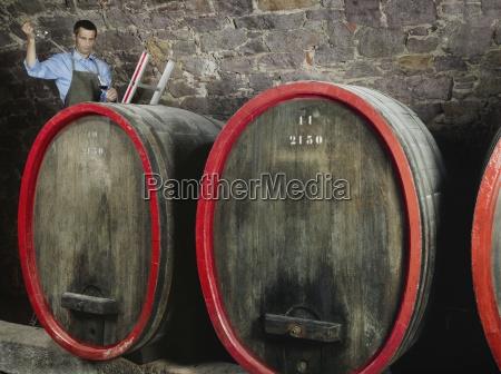 horizontal color photography series radebeul germany
