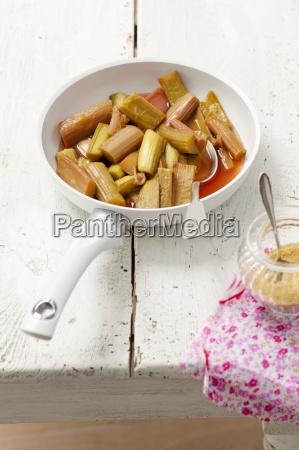 cane sugar cane sugars cuisine demerara
