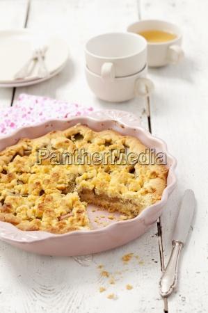crumb cake crumb cakes crumb topping