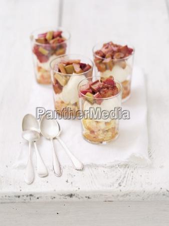 blurred background creme crme cuisine dairy