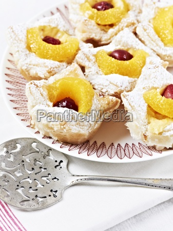 baked goods baked products classic confectioners