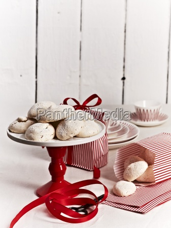 baked goods baked products biscuit biscuits