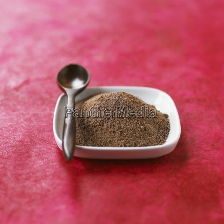 blur blurred cacao choc chocolate chocolicious