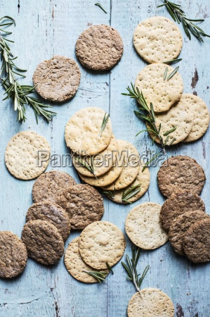 above classic herbs cracker crackers directly