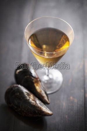 blurred background food and drink foodcollection