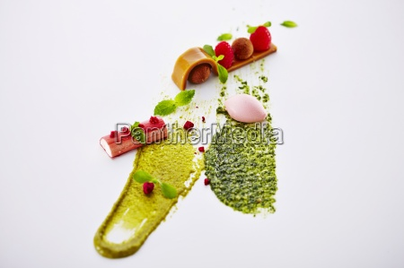cuisine cut out dish food food