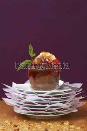 baked goods baked products beaker beakers
