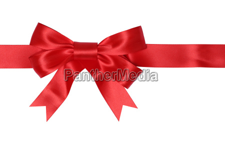 gift ribbon with bow for gifts