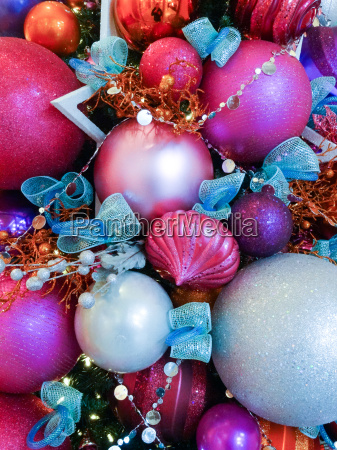 christmas background decorations for holiday season