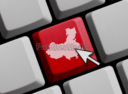 all about china online