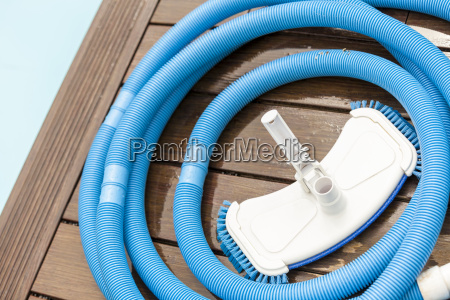 cleaning device for pool swimmingpool swimming