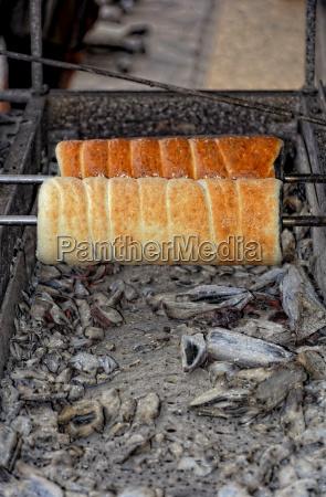 baumkuchen kuertoeskalacs jaws over charcoal