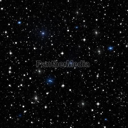 universe night nighttime galaxy starry sky