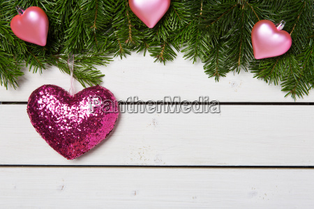 christmas feast of love
