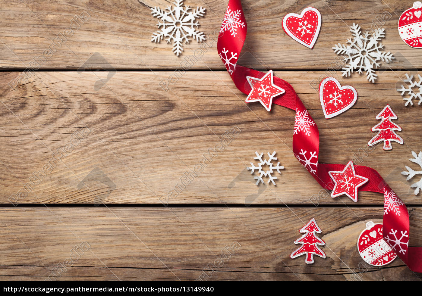 Free Christmas Background Images.Royalty Free Photo 13149940 Christmas Background