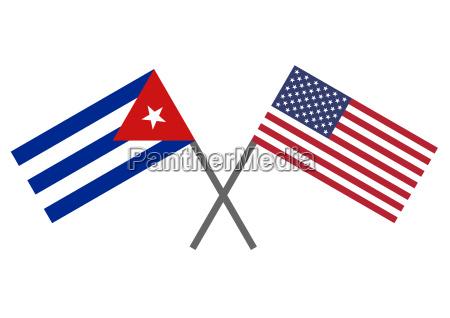 americano eeuu america cuba cubano estados