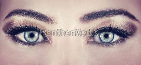 beautiful eyes makeup