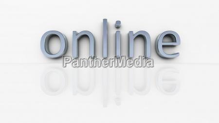 chrome word online
