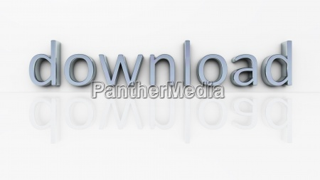 chrome word download