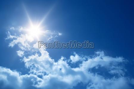 blue, sky - 13231806