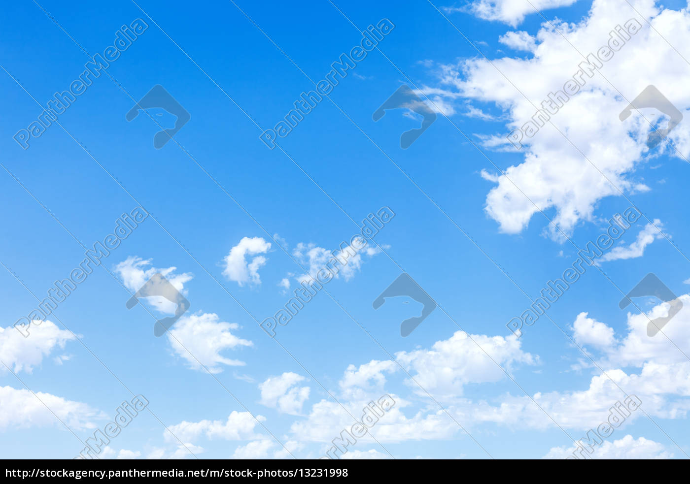blue, sky - 13231998