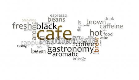 cafe - 13231398