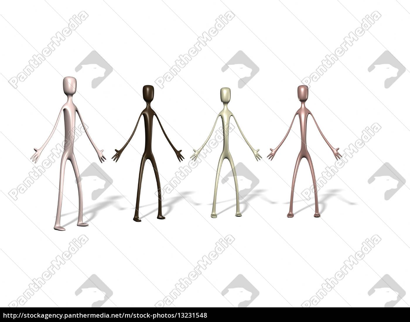 diversity - 13231548