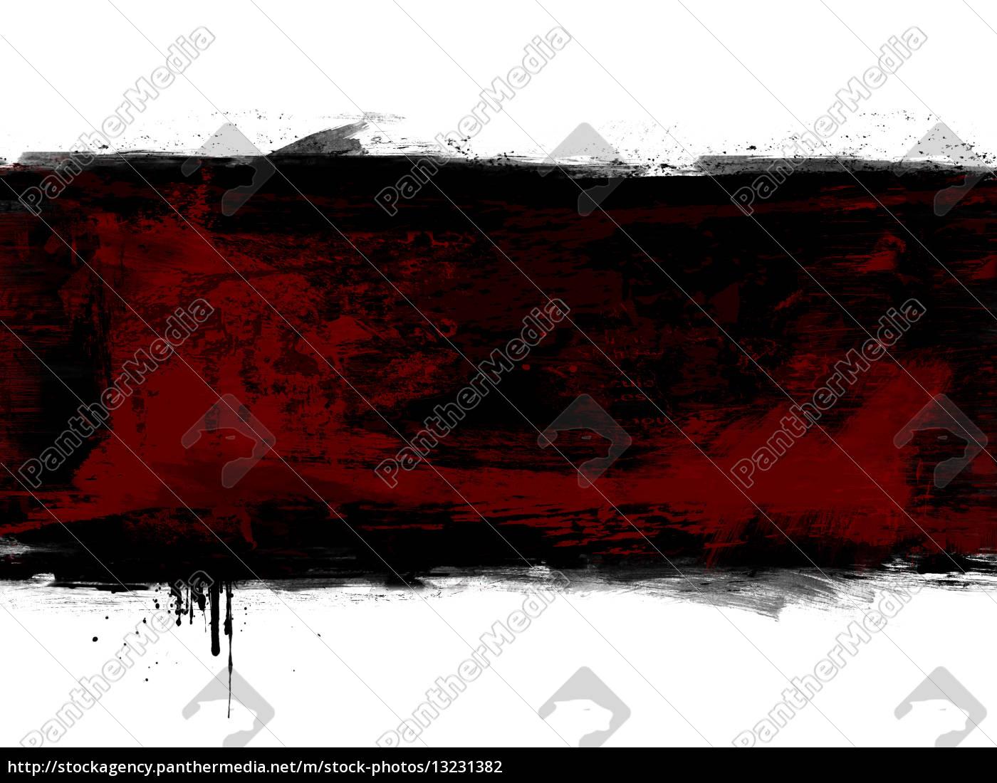 grunge, wall - 13231382