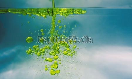 oil, in, water - 13231114
