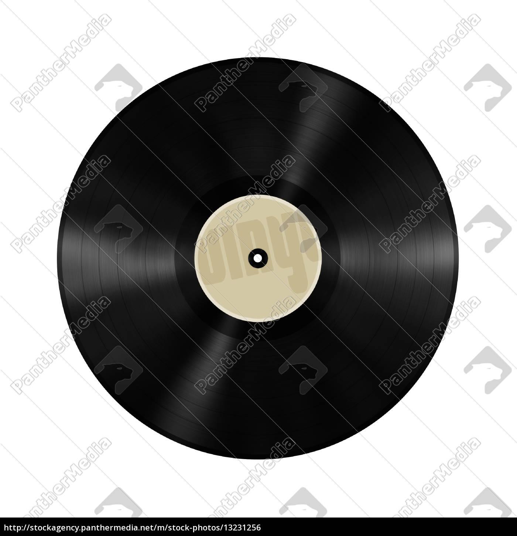 vinyl - 13231256