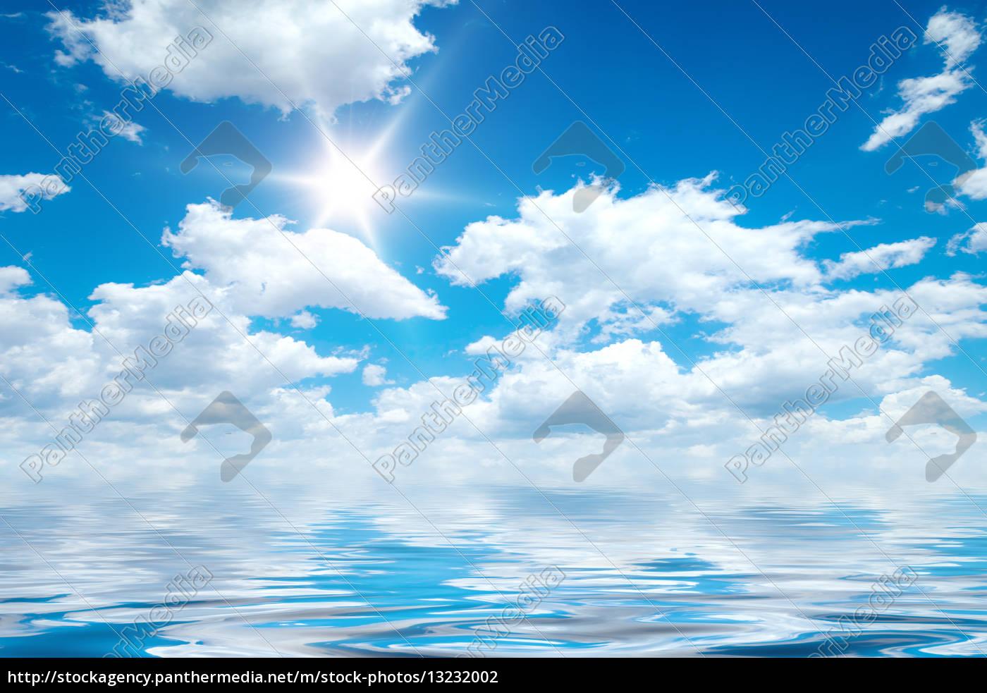 blue, sky - 13232002