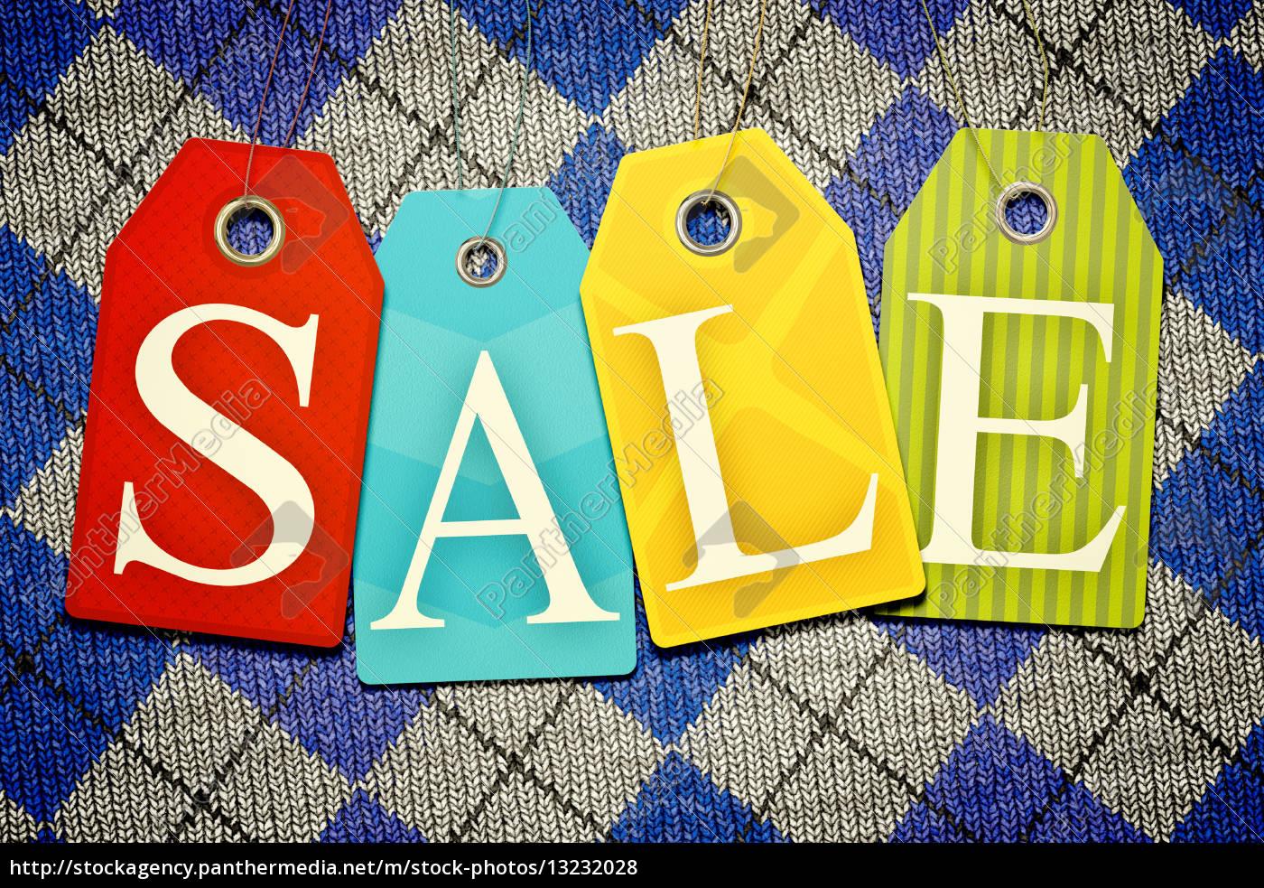 clearance, sale - 13232028