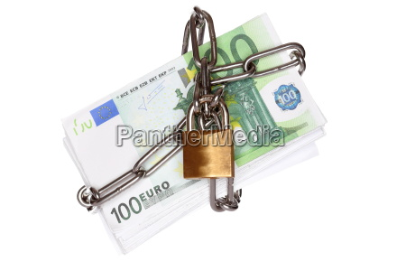 banknote protection