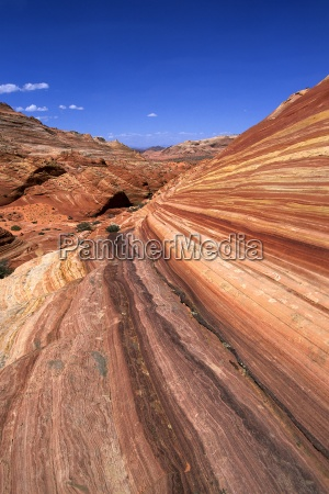 colour desert wasteland coloured colourful gorgeous