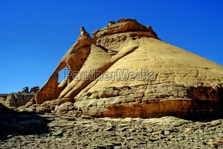 desert wasteland holiday vacation holidays vacations