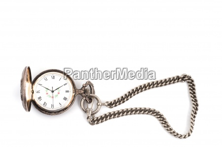 pocket pocket watch