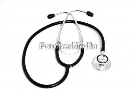 stethoscope stethoscope
