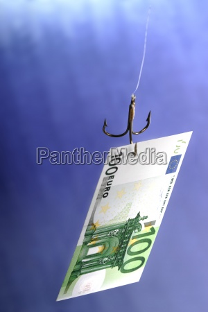 career euro angle fish deserve business