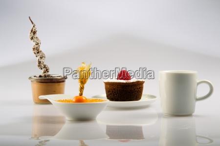 restaurant food aliment vitamins vitamines kitchen