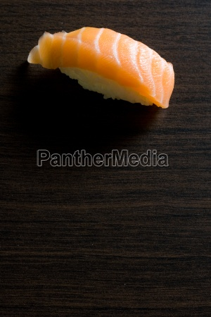 sushi maki salmon japan japanese eat