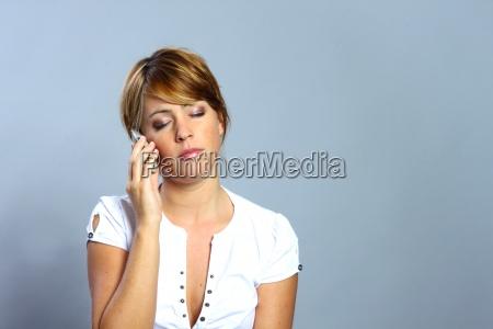 boring call
