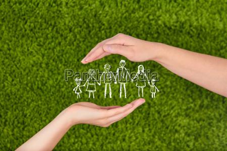 family life insurance protecting family family