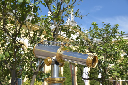 the orangerie in kassel